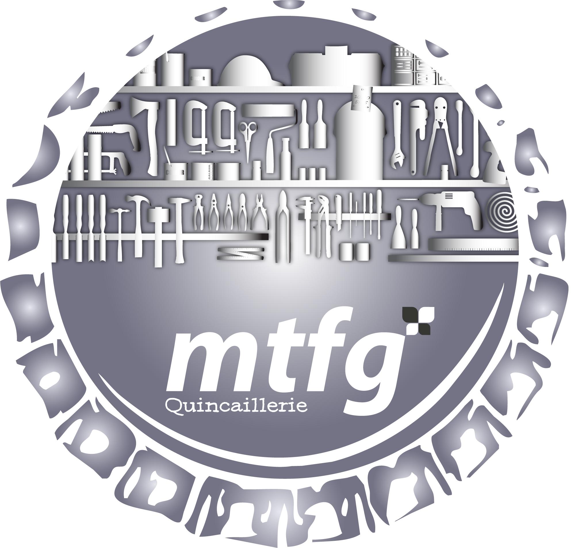 MTFG Quincaillerie