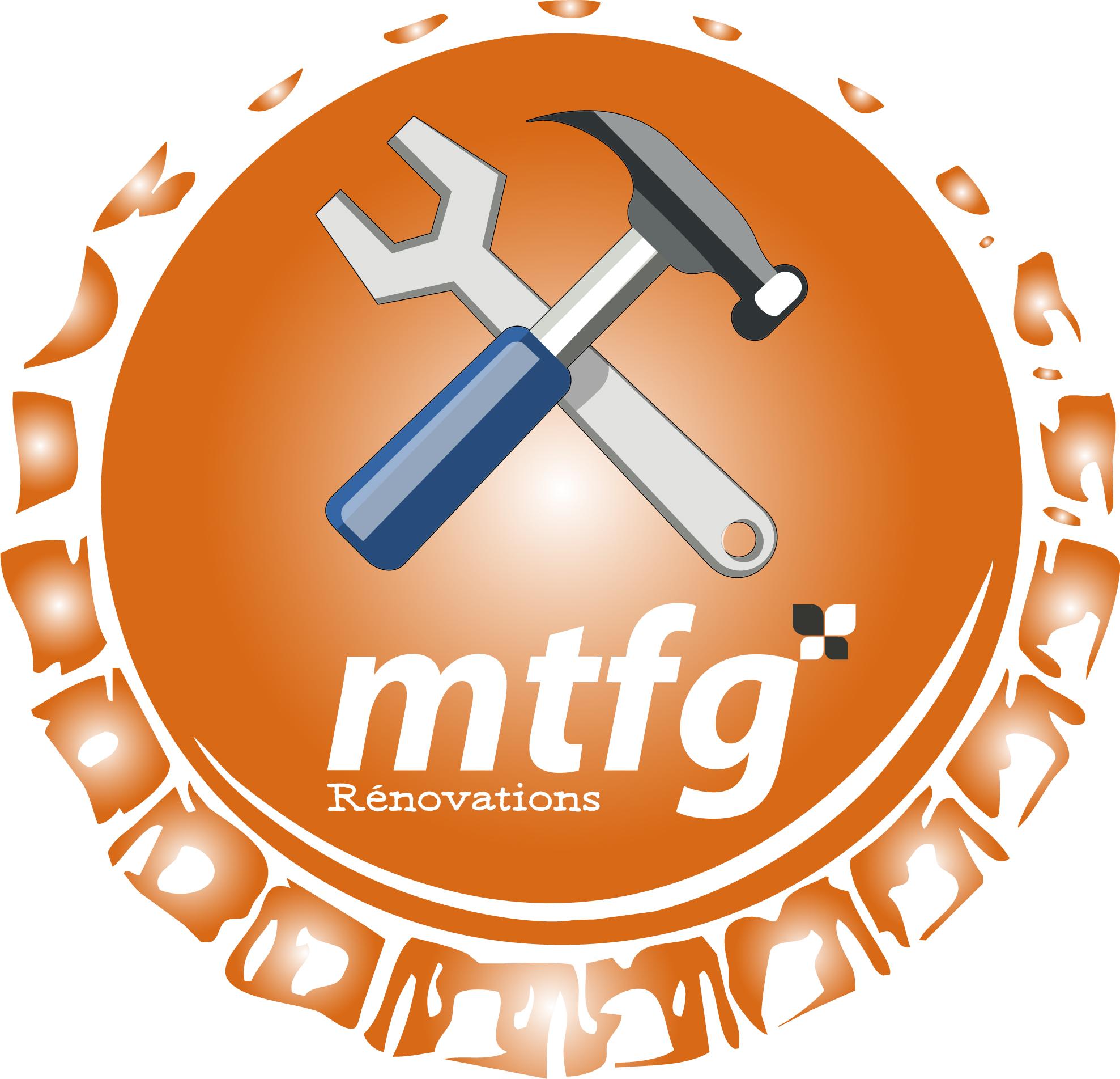 MTFG Renovations