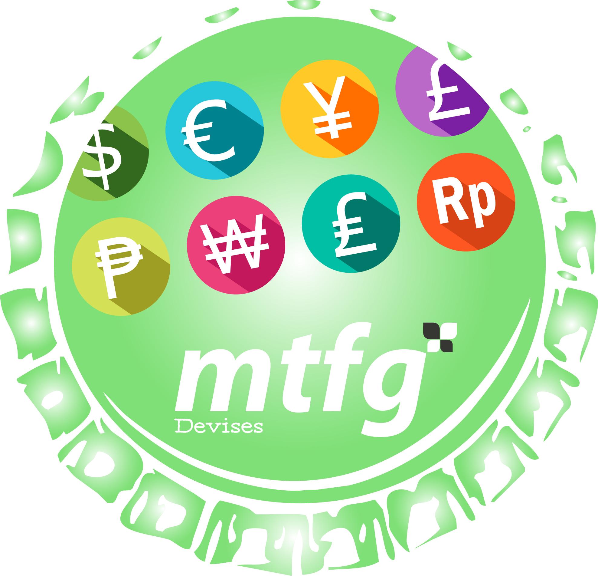 MTFG Devises