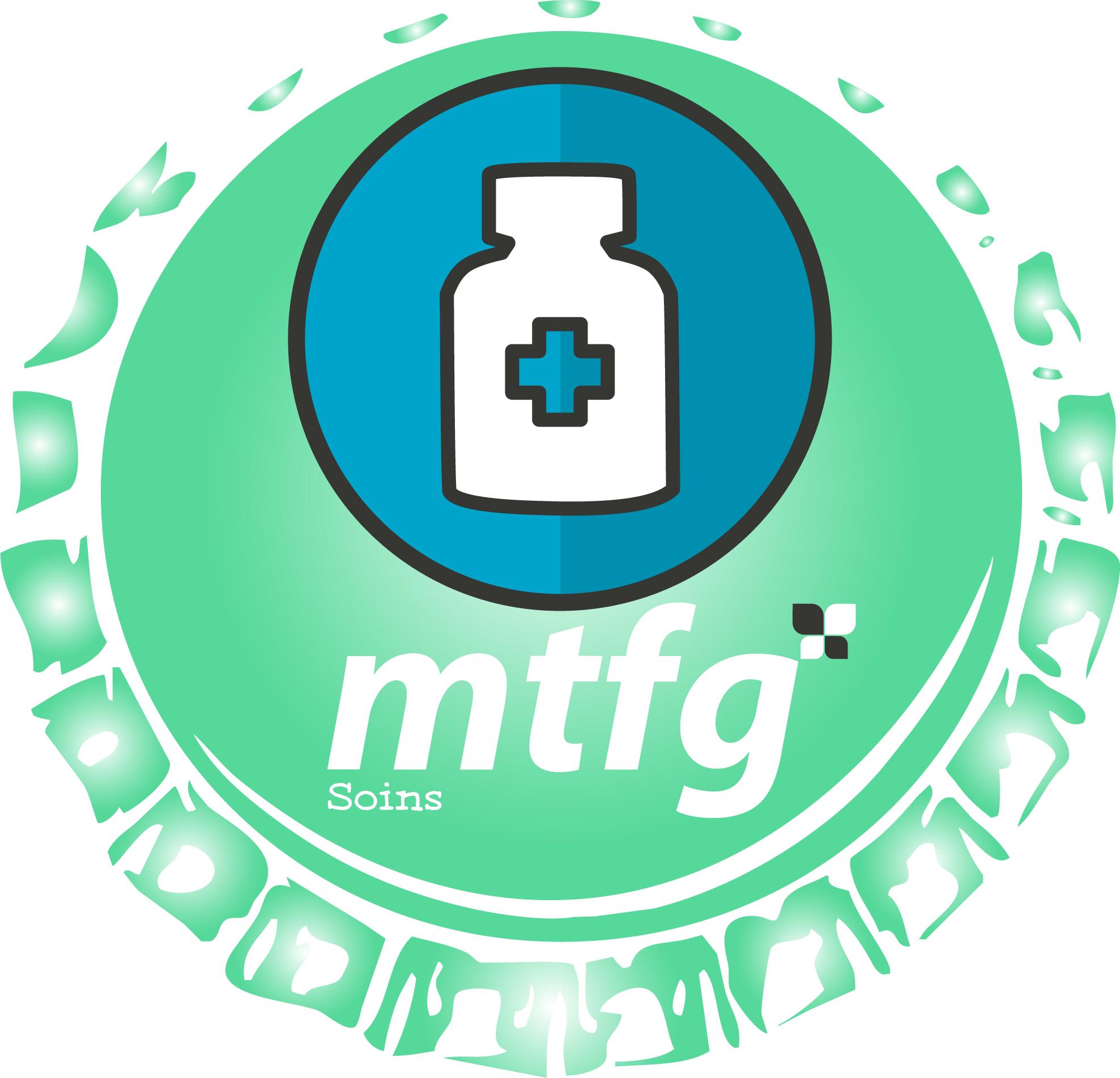MTFG Soins