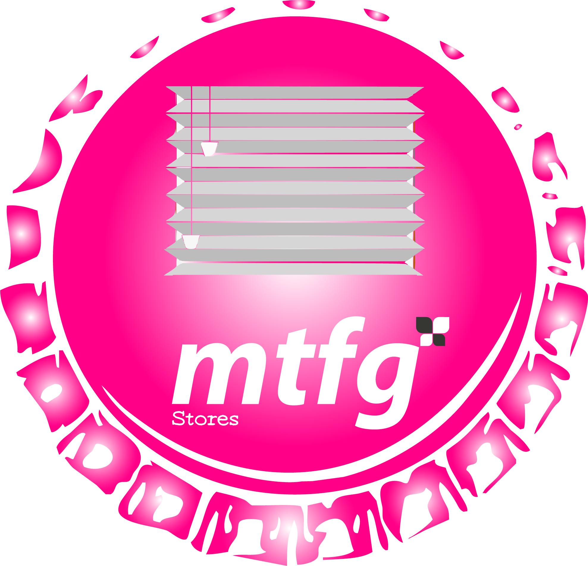 MTFG stores